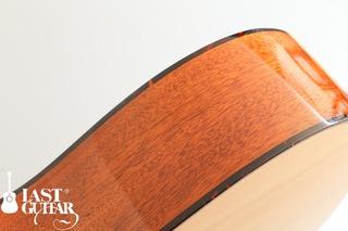 Voyager Guitars TD (8).jpg