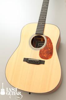 Voyager Guitars TD (9).jpg