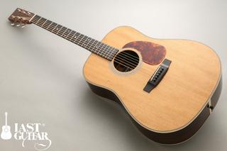 Voyager Guitars Trad-D.jpg