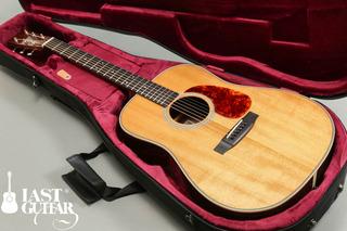 Voyager Guitars Trad-D (10).jpg