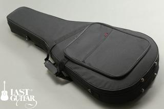 Voyager Guitars Trad-D (11).jpg