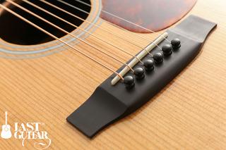 Voyager Guitars Trad-D (1).jpg