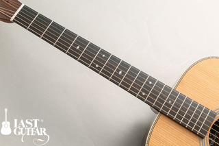 Voyager Guitars Trad-D (2).jpg