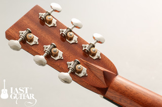 Voyager Guitars Trad-D (4).jpg