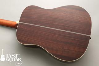 Voyager Guitars Trad-D (6).jpg