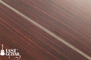 Voyager Guitars Trad-D (7).jpg