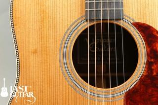 Voyager Guitars Trad-D (8).jpg