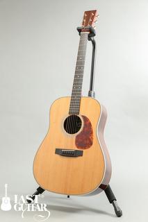 Voyager Guitars Trad-D (9).jpg