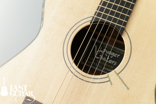 Voyager Guitars VA (10).jpg