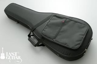 Voyager Guitars VA (12).jpg