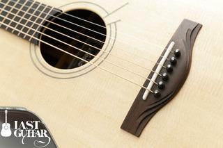Voyager Guitars VA (1).jpg