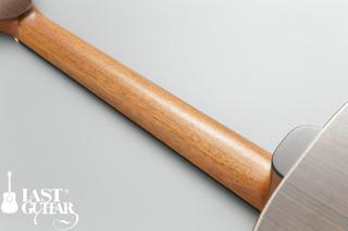 Voyager Guitars VA (5).jpg