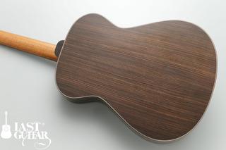 Voyager Guitars VA (6).jpg