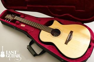 Voyager Guitars VA Wenge Cutaway (11).jpg