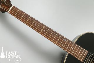 Voyager Guitars VL-00 (2).jpg
