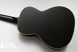 Voyager Guitars VL-00 (6).jpg