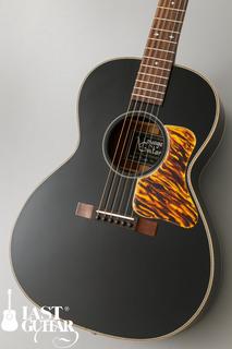 Voyager Guitars VL-00 (7).jpg