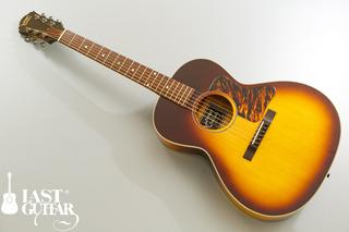 Voyager Guitars VL BS.jpg