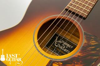 Voyager Guitars VL BS (10).jpg