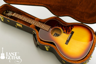 Voyager Guitars VL BS (11).jpg