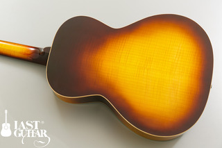 Voyager Guitars VL BS (6).jpg