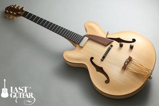 Yamaoka Archtop Guitars NY-5 NAT 2010`s.jpg