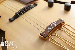 Yamaoka Archtop Guitars NY-5 NAT 2010`s (1).jpg