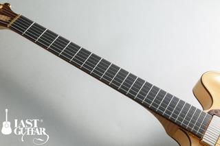 Yamaoka Archtop Guitars NY-5 NAT 2010`s (2).jpg