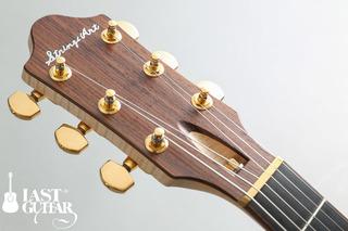 Yamaoka Archtop Guitars NY-5 NAT 2010`s (3).jpg