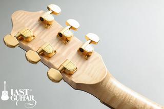 Yamaoka Archtop Guitars NY-5 NAT 2010`s (4).jpg