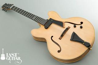 Yamaoka Arcitop Guitars NY-5.jpg