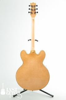 Yamaoka Arcitop Guitars NY-5 (10).jpg