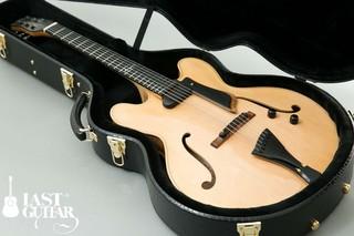 Yamaoka Arcitop Guitars NY-5 (11).jpg