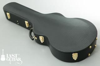 Yamaoka Arcitop Guitars NY-5 (12).jpg