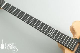 Yamaoka Arcitop Guitars NY-5 (2).jpg