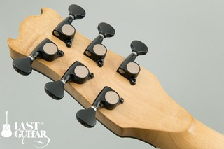Yamaoka Arcitop Guitars NY-5 (4).jpg