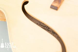 Yamaoka Arcitop Guitars NY-5 (8).jpg