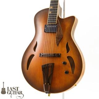 Yamaoka Guitar JG-1 Autumn Brown 08202--01.jpg