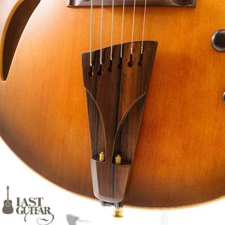Yamaoka Guitar JG-1 Autumn Brown 08202--02.jpg