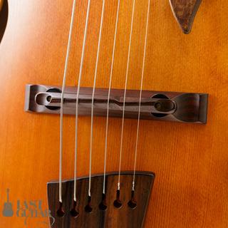 Yamaoka Guitar JG-1 Autumn Brown 08202--03.jpg