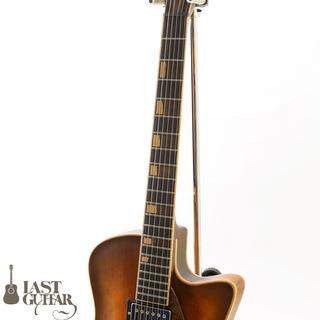 Yamaoka Guitar JG-1 Autumn Brown 08202--05.jpg