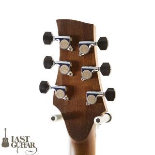 Yamaoka Guitar JG-1 Autumn Brown 08202--07.jpg