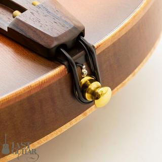 Yamaoka Guitar JG-1 Autumn Brown 08202--13.jpg