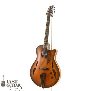 Yamaoka Guitar JG-1 Autumn Brown 08202.jpg