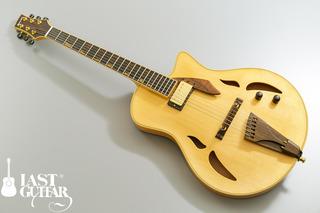 Yamaoka Guitars JG-1 NAT.jpg