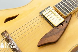 Yamaoka Guitars JG-1 NAT (10).jpg