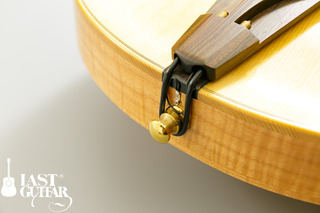 Yamaoka Guitars JG-1 NAT (11).jpg
