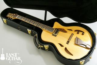 Yamaoka Guitars JG-1 NAT (12).jpg