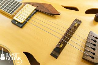 Yamaoka Guitars JG-1 NAT (1).jpg