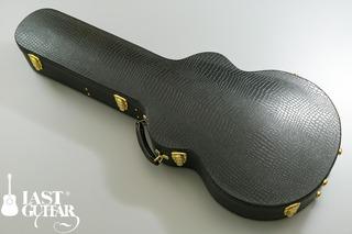 Yamaoka Guitars JG-1 NAT (13).jpg